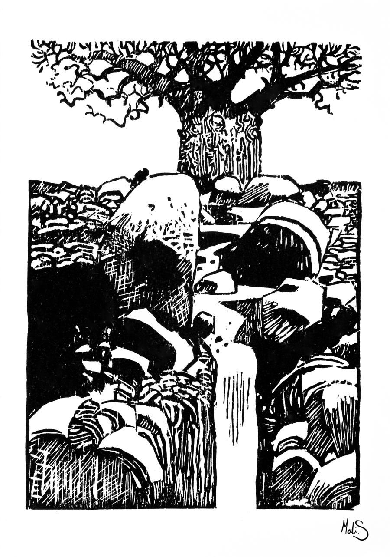 Gravures sur bois ~ Gravure Prenom Sur Bois